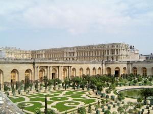 Versailles-image