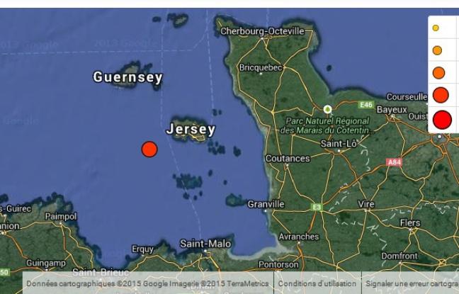 648x415_epicentre-seisme-situerait-large-saint-malo