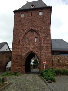 R15 Chateau de Nidegen