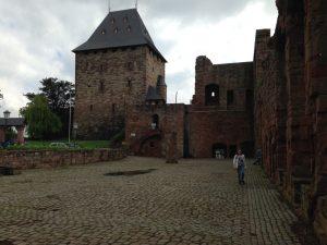 R15 Chateau de Nidegen 4